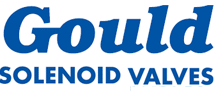 Gould Solenoid Valves