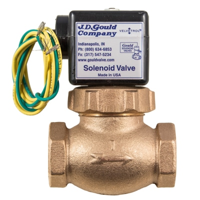 "Bronze . 1/8""-2""npt