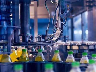 5 Things To Consider When Picking A Solenoid Valve For Food and Beverages